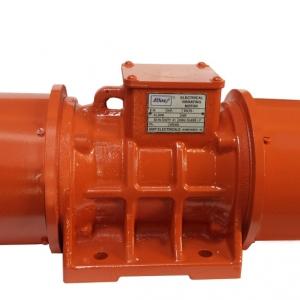 Single Phase Vibratory Motor 1 Phase Motor Manufacturer